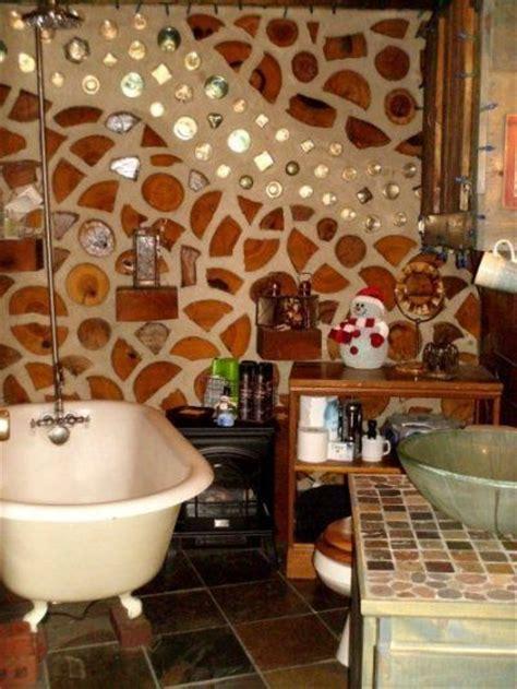 images  earthship dwellings  pinterest  bubble glass bottles  bottle wall