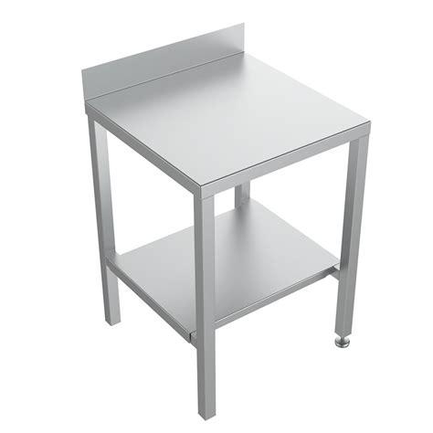 stainless steel tables  backsplash uk manufacturer