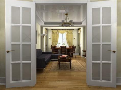 french doors interior interior french doors internal
