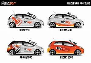 vehicle wraps vehicle wrap design ideas pinterest With car wrap design templates