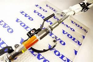 Ersatzteile Volvo V70 : luftsackmodul oben rechts f r volvo v70 xc70 2000 ~ Jslefanu.com Haus und Dekorationen