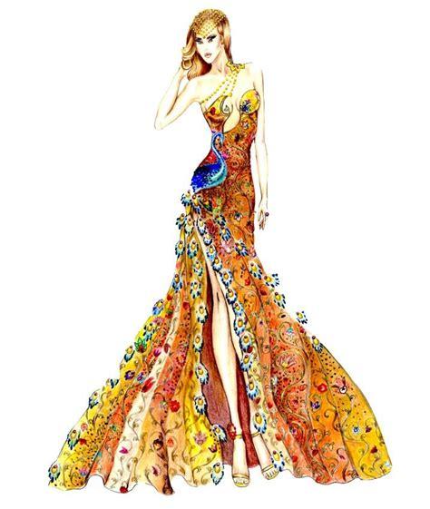 disegni modelli vestiti rd55 pineglen