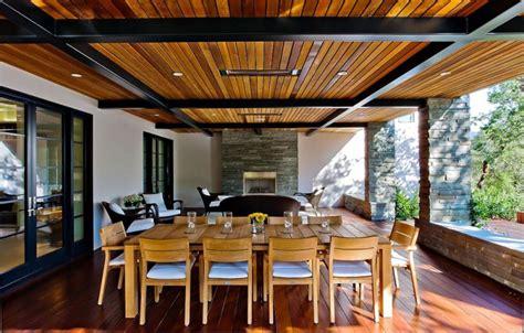 holz sichtschutz balkon sichtschutz im terrasse balkon aequivalere