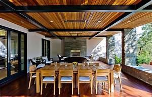 Sichtschutz Balkon Holz : sichtschutz im terrasse balkon aequivalere ~ Sanjose-hotels-ca.com Haus und Dekorationen