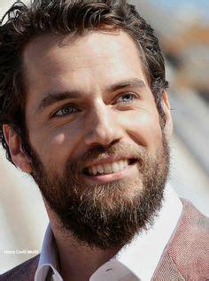 Henry ♥   Henry cavill, Beautiful men, Actors