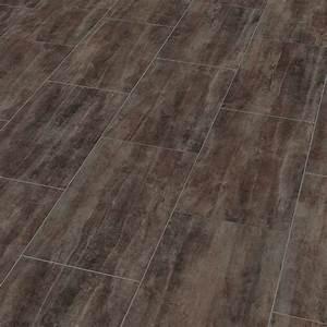 Laminat Mit Muster : elesgo laminat wellness maxi v5 vulcano st rke 7 7mm steinoptik laminat boden ~ Markanthonyermac.com Haus und Dekorationen