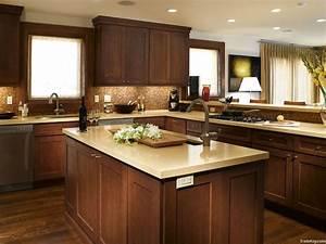 maple kitchen cabinet rta wood shaker square door cabinets With kitchen designs with maple cabinets
