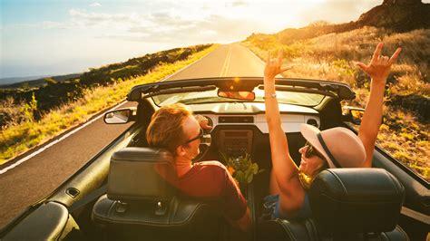 7 Best Benefits of Self-drive Car Rental Service in 2020
