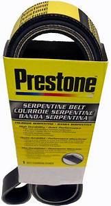 Diy Serpentine Belt Change Video Ford F