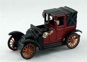 Taxi De La Marne : r f rence 1 renault taxi de la marne 1907 ~ Medecine-chirurgie-esthetiques.com Avis de Voitures