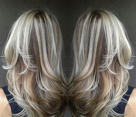 Best Hair Color For Hair by Hairventure Best Hair Color Salon Hair Venture Salon Fl