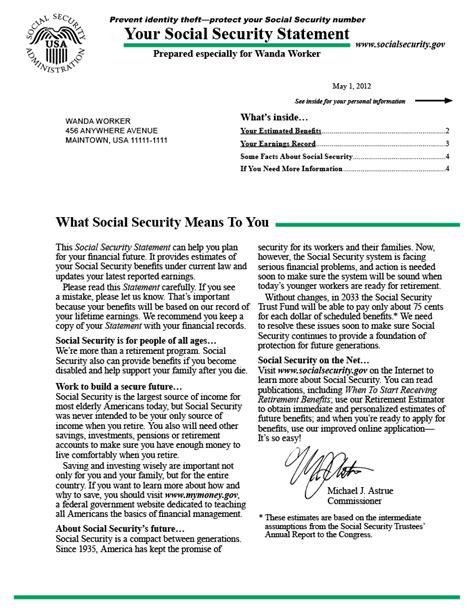 ssi disability award letter social security award letter tomyumtumweb