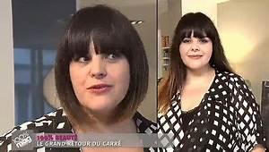 Coiffer Un Carré : coupe au carr conseils coiffure ~ Farleysfitness.com Idées de Décoration