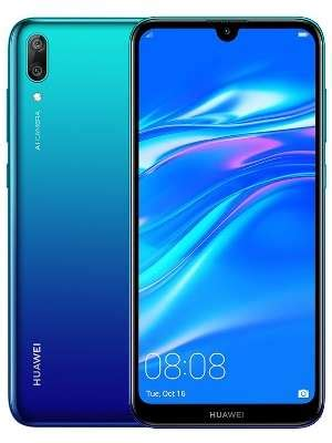 huawei  pro  price  india full specifications