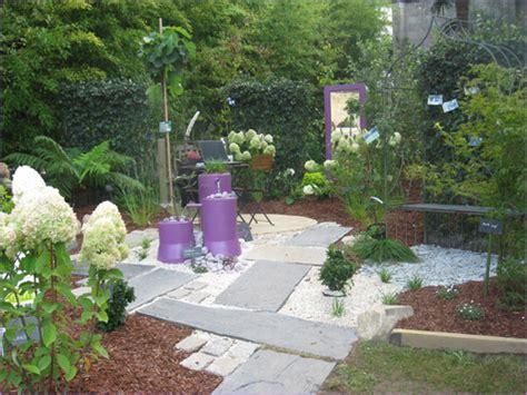 idee deco jardin id 233 e d 233 co petit jardin