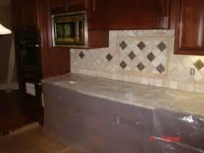 travertine kitchen backsplash atlanta kitchen tile backsplashes ideas pictures images tile backsplash