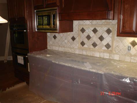 Atlanta Kitchen Tile Backsplashes Ideas Pictures Images