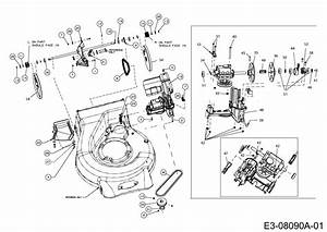 Diagram  Download Farmall 560 Parts Diagram Full Version