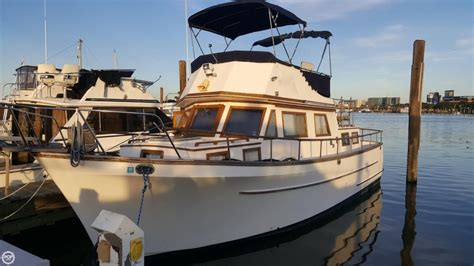Bay Boats For Sale Ta ta chiao boats for sale boats