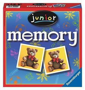 Kinder Spiele Online : ravensburger lustige kinderspiele junior memory memory jetzt online kaufen ~ Eleganceandgraceweddings.com Haus und Dekorationen