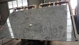 Atlantic Lava Stone : silver grey tile sky blue atlantic granite stone kings wing stone xiamen co ltd ~ Markanthonyermac.com Haus und Dekorationen