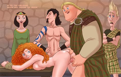 Bravepng In Gallery Disney Xxx Picture 135 Uploaded By