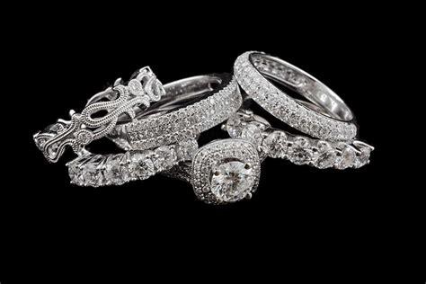 Cortes Jewelry – Macon, Ga
