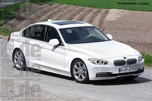Audi Saint Witz : mittelklasse erlk nig 2012 kommt der bmw 3er f30 ~ Gottalentnigeria.com Avis de Voitures