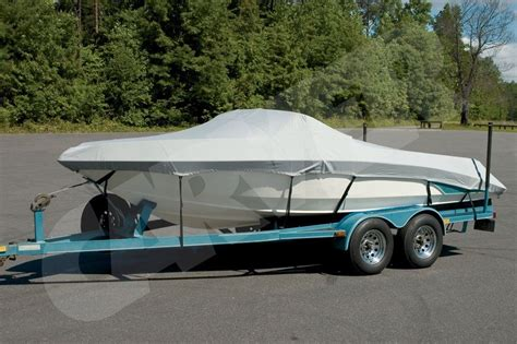 Direct Boats by How To Find The Best Boat Cover Boat Direct