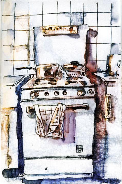dans la cuisine de julie julie 39 s kitchen 1 kiwimage