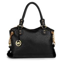 designer michael kors designer handbags michael kors clothing from luxury brands