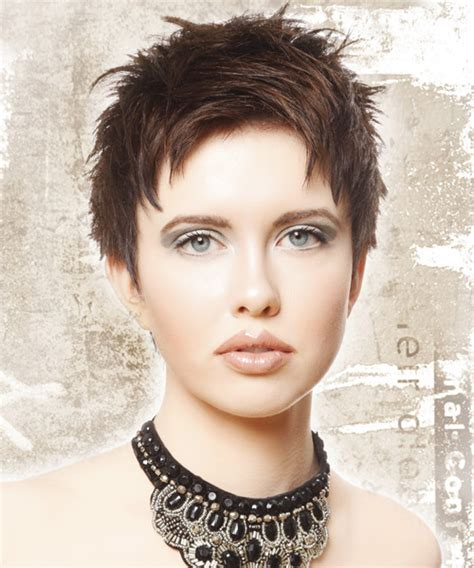 layered hairstyles tips  ideas