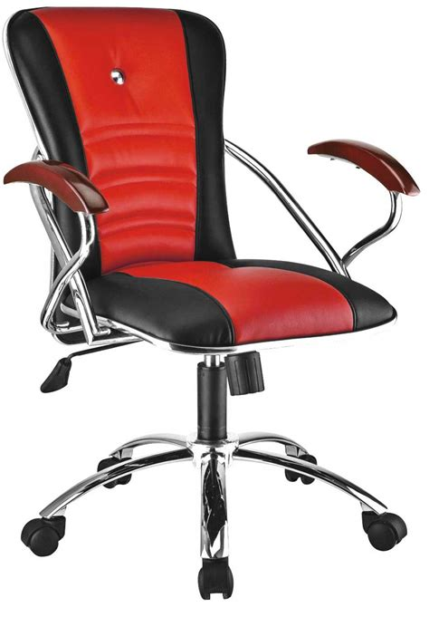 posture bureau photo workstation chair images vision one chair