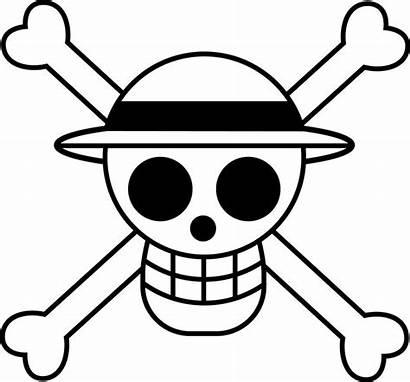 Luffy Jolly Roger Tattoo Piece Pirate Google