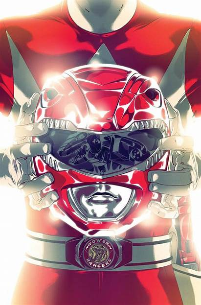 Power Rangers Iphone Wallpaperaccess Wallpapers Backgrounds