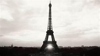 Eiffel Tower Background Wallpapersafari