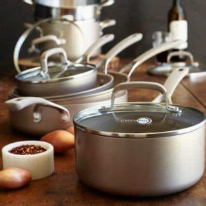 toxic cookware buys  home cooks  reviews