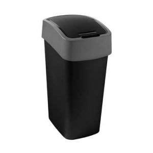 conforama poubelle cuisine poubelle cuisine conforama comparer 30 offres