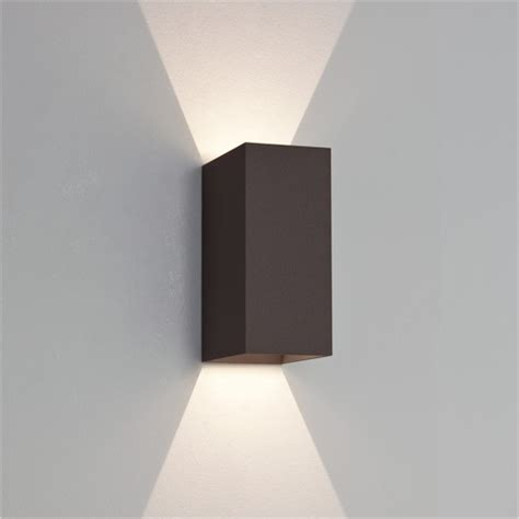 up outdoor wall light 10 ways that you can light up