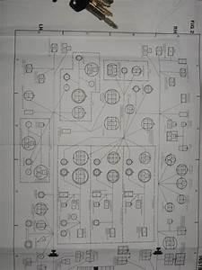 1981 Toyota Truck Wiring Diagram