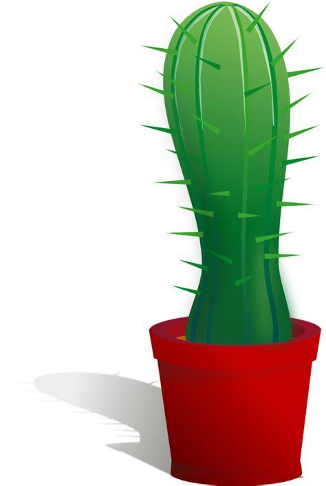 cactus clipart public domain plant clip art images