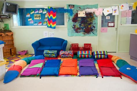 Preschool Bedroom Sets by Home Daycare Decorating Ideas In Home Daycare