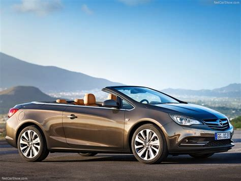 Chrysler Buick by Quot Opening Quot For Possible Buick Cascada Report Says No New