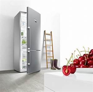 Freistehender Kühlschrank Mit Gefrierfach : k hlschrank kaufen so findest du den k hlschrank der zu dir passt k chenfinder magazin ~ Orissabook.com Haus und Dekorationen
