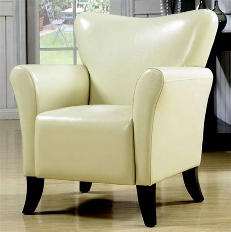 Cheap Accent Chairs — Tedx Decors  The Amazing Of Cheap