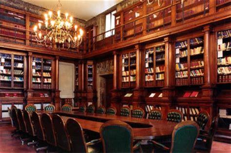 la sala storica wwwgovernoit