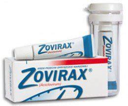 counter cream  herpes