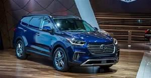 Hyundai Hybride Suv : 2019 hyundai santa fe sport hybrid 2019 and 2020 new suv models ~ Medecine-chirurgie-esthetiques.com Avis de Voitures