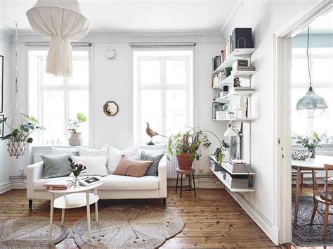 decoracion de casas ideas para decorar tu casa al estilo hygge levante emv
