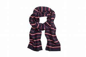 Radnecks  A Holiday Gift Guide To Scarves